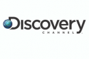DISCOVERY CHANNEL «Manifesto»: Elenco recebe atores de «Sex and the City» e «Game of Thrones»