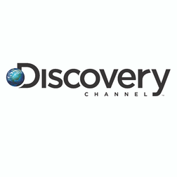 Discovery Channel Coldplay Vão Ser Surpreendidos No Discovery Channel