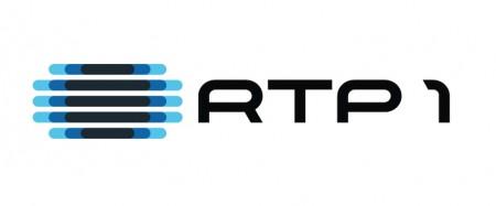 RTP1 RTP emite 2ª semifinal da Eurovisão em diferido