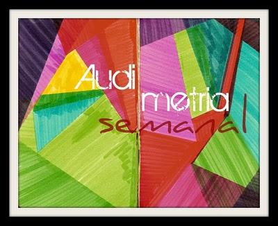Audimetria_Semanal