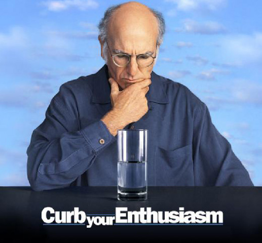 Curb_Your_Enthusiams