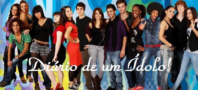 Dirio_de_Um_dolo