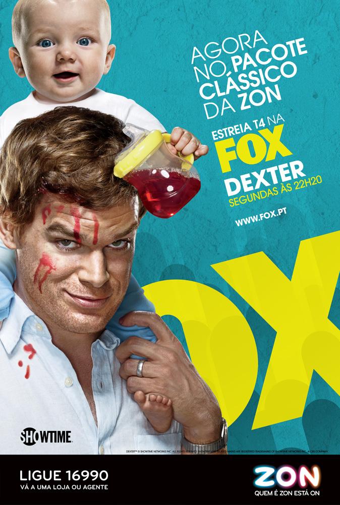 FOX_Dexter_ZON