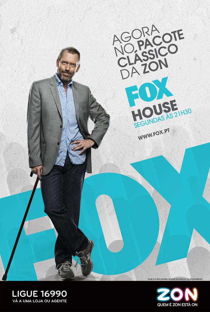 FOX_House_ZON