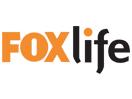 Fox_Life