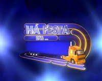 H_Festa_em_logotipo