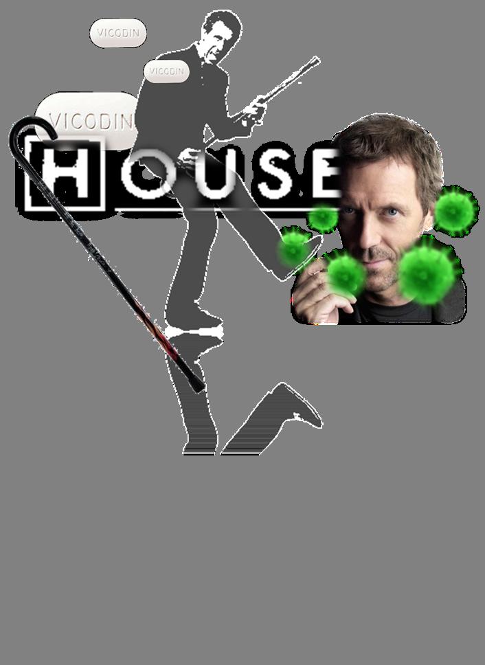 House_m.d