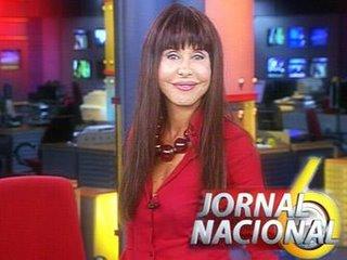 Jornal_Nacional_de_6