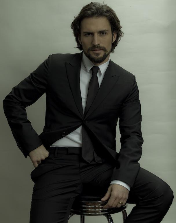 Jose Fidalgo