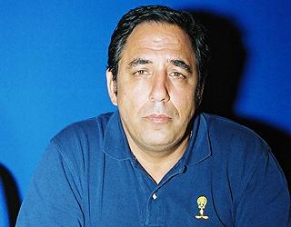 Manuel_Moura_dos_Santos
