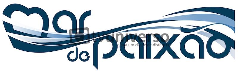 Mar_de_Paixao_Logo