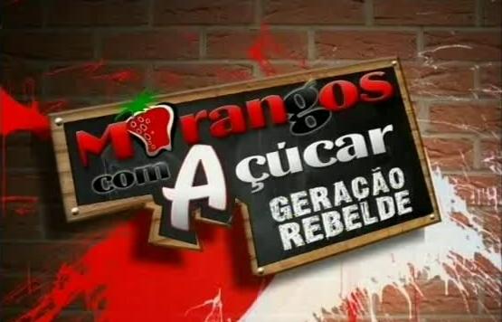 Morangos_com_Acar