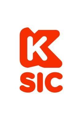 SIC_K