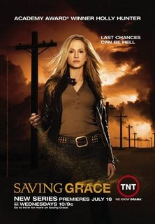 Saving_Grace_3