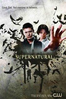 Supernatural_4
