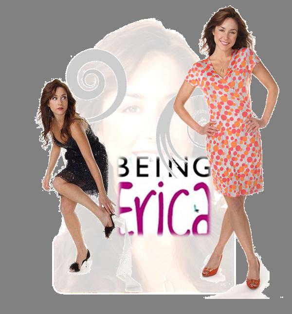 bring_erica