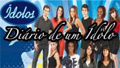 diario_de_um_idolo