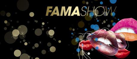 Fama_Show