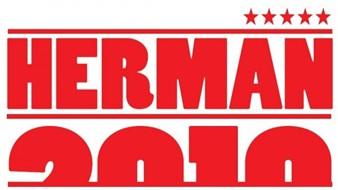 herman10