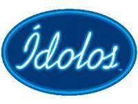 idolos_logo