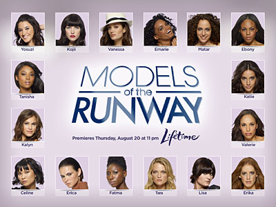 Model_Os_The_Runway