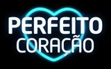 Perfeiro Coracao Domingo Sem 'Lua Vermelha' E 'Xxs' Mas Com 'Perfeito Coração' E 'Viver A Vida'