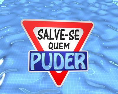 salve-se_quem_puder
