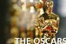 Theoscars «Oscars 2013»: Conheça Os Vencedores