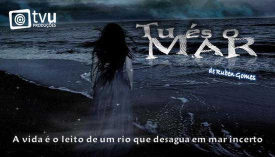 tu_s_o_mar_imagem