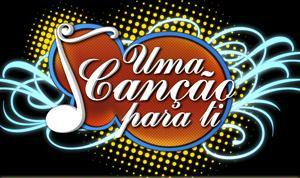 uma_cancao_para_ti