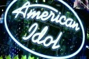 AMERICAN IDOL1 Mariah Carey confirmada como jurada do «American Idol»