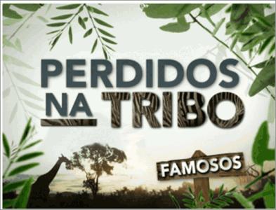 Perdidos Na Tribo Produção De &Quot;Perdidos Na Tribo&Quot; Com Dificuldades De Comunicação