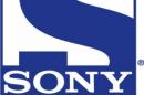Set Duplo Regresso Esta Noite No Canal Sony