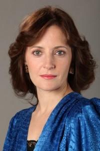 Sandra Faleiro_Vera