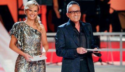 Cristina Ferreira E Goucha Ucpt Goucha E Cristina São Os Melhores Apresentadores De 2010