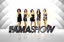 Fama Show1 Eis A Nova Apresentadora Do «Fama Show». Vem Da Tvi