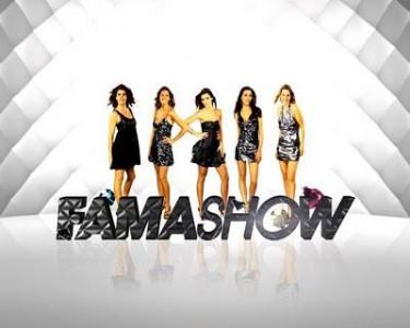 fama show[1]