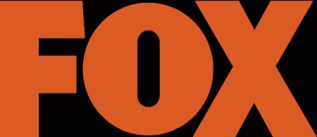 Conheça As Novas Séries Do Canal... Fox