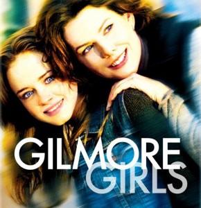 Gilmore Girls 2 Ver Séries Em Conjunto Fortalece A Relação Mãe/Filha? A Netflix Diz Que Sim.