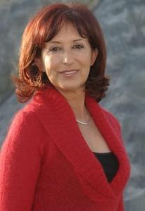 Isabel Medina Isabel Medina Comenta Desgaste Das Novelas
