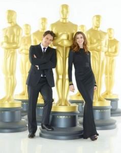 James Franco Anne Hathaway Oscar Promo Pics 03 As Raízes Portuguesas Das Celebridades Internacionais