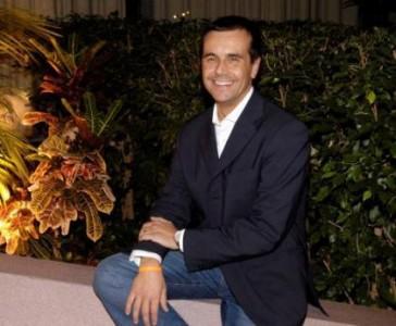 Jorgegabriel2 Jorge Gabriel Vai Renovar Contrato Com A Rtp