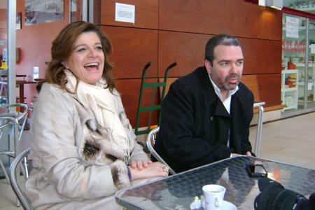 julianunosantos