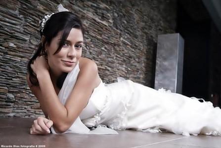 Martamelro2 Marta Melro Prepara Personagem &Quot;Diferente&Quot;