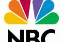 Nbc «Next Caller» Cancelada Antes De Estrear