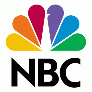 Nbc Temporada 2011/12: As Novas Séries (Parte V)