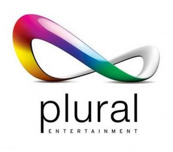 plural TVI vende os estúdios da Plural em Vialonga