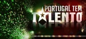 Portugaltemtalento &Quot;Portugal Tem Talento&Quot; Liderou?