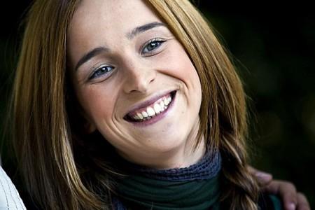Susana de garcia das land bordel part 01 - 2 4