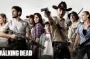 The Walking Dead Regresso De «The Walking Dead» Visto Por Mais De 16 Milhões De Espectadores
